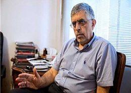 کرباسچي: خبرهاي خوبي در راه است