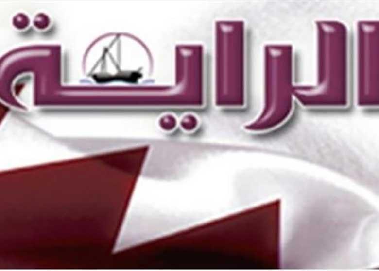 حمله بیسابقه رسانه قطری به سعودیها؛ آنها سگهای ولگرد و خفاشاند