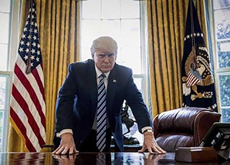 لابیگری ترامپ برای لغو «اوباما کر»
