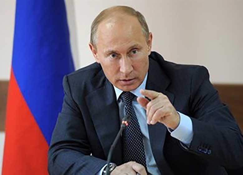 هشدار جدی روسیه به ترامپ