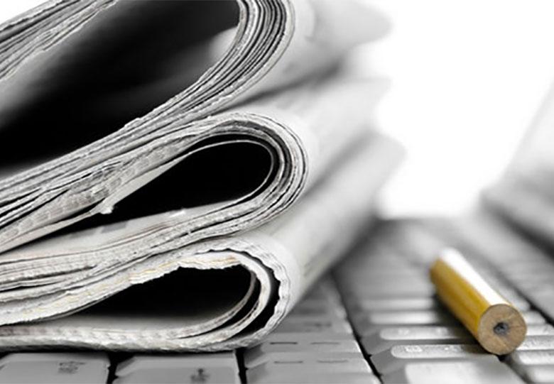 حال وهوای روزنامهها در ۶ روز باقیمانده به انتخابات