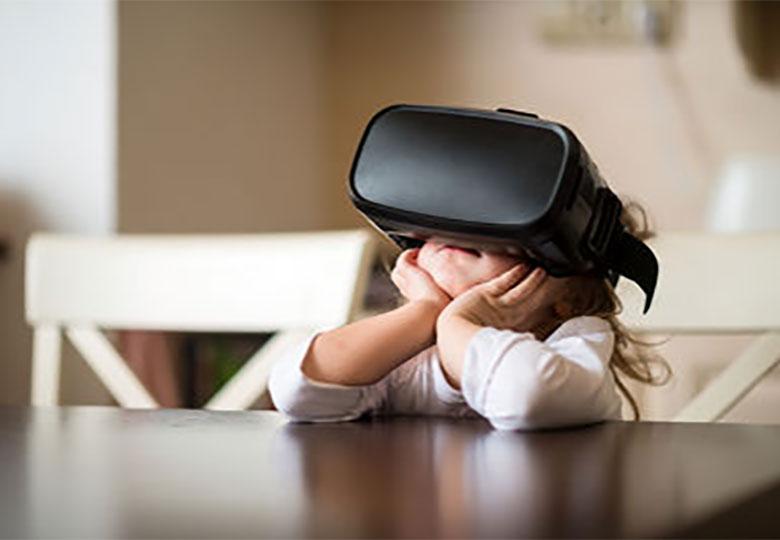 نگاهی به ۱۰ تکنولوژی انقلابی آینده +تصاویر