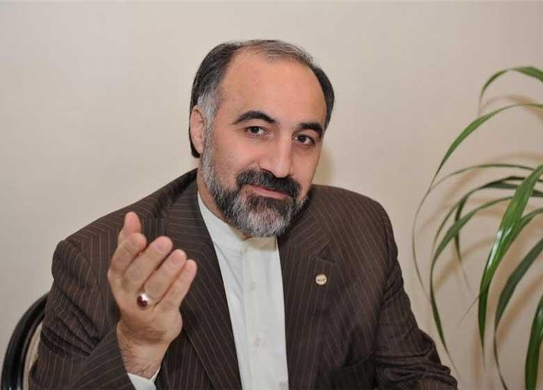آقای روحانی با چند سخنرانی نمیتوانید آراء مردم فقیر و بیکار را صید کنید