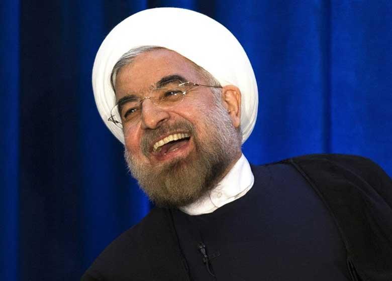 """""""حسن روحانی"""" دیشب هم """"آمار غلط"""" داد/جزئیات آمار صحیح در نماگر بانک مرکزی"""