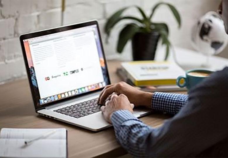 دلایل اصلی داغ شدن لپ تاپ چیست؟