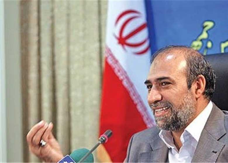 لطفالله فروزنده از کاندیداتوری انتخابات شورای شهر تهران انصراف داد
