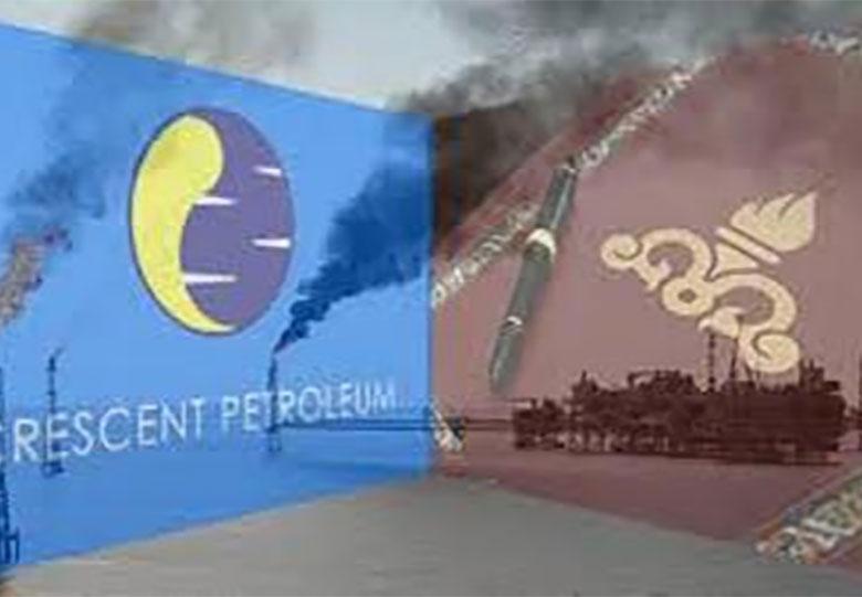 پاسخ وزیر نفت به سخنان ابراهیم رئیسی درباره کرسنت