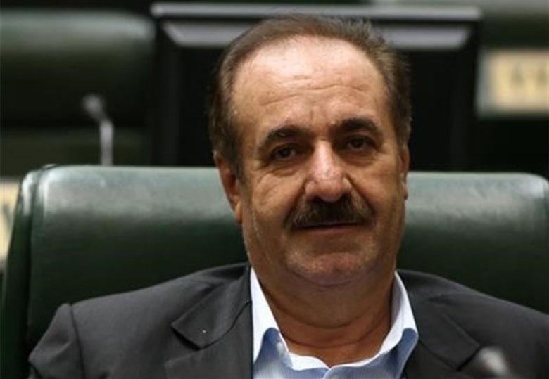 افزابش حقوق بازنشستگان با تاخیر دولت در ابلاغ برنامه ششم روی زمینمانده