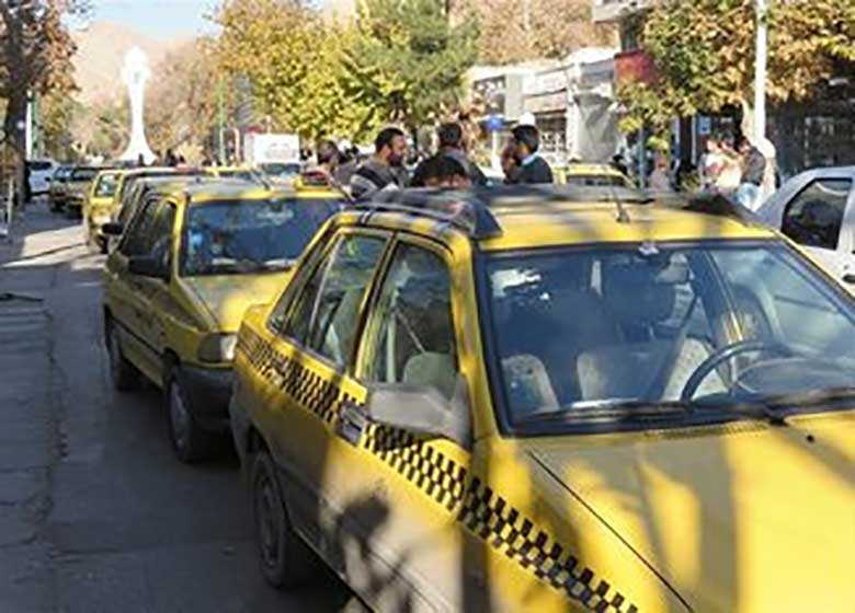 آخرین اخبار از افزایش کرایه ها در پایتخت