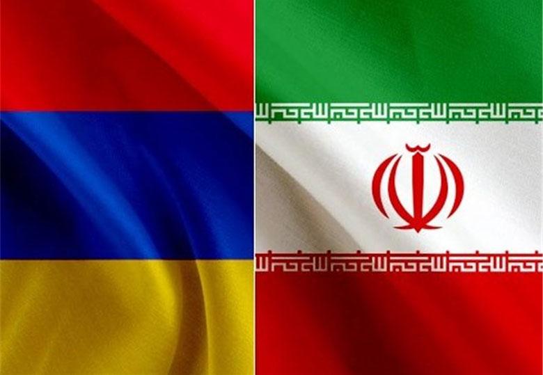 همکاری ایران و ارمنستان برای صادرات محصولات کشاورزی به اورآسیا