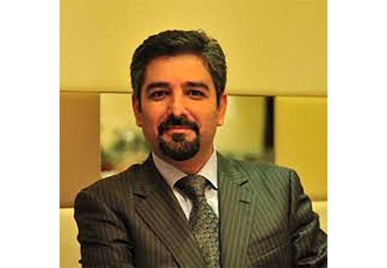 شرط حضور شرکت های خارجی در ایران آموزش و توانمندسازی نیروی انسانی است