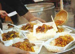 بازرسی مستمر وزارت بهداشت از مراکز طبخ و عرضه مواد غذایی در ماه رمضان