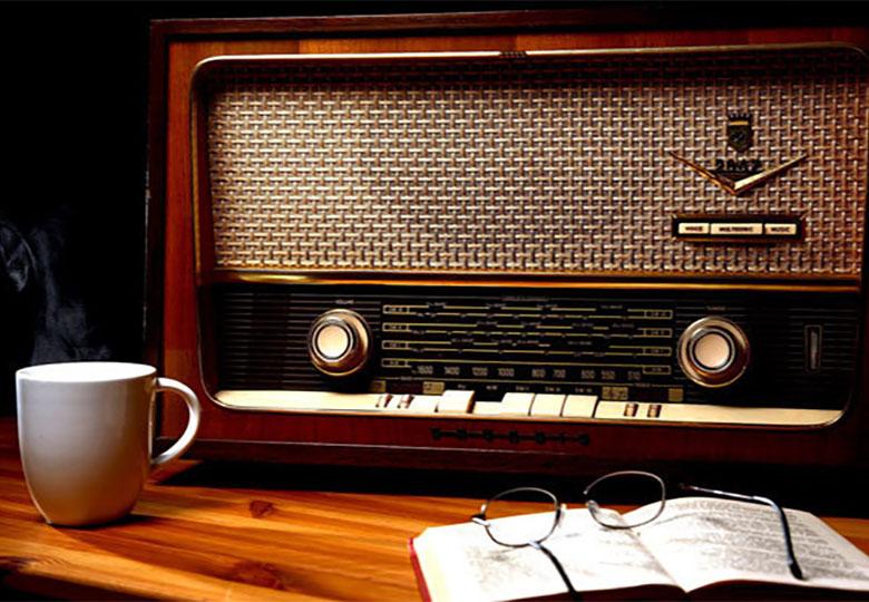 پخش سریال های رادیویی در هفته پیشرو