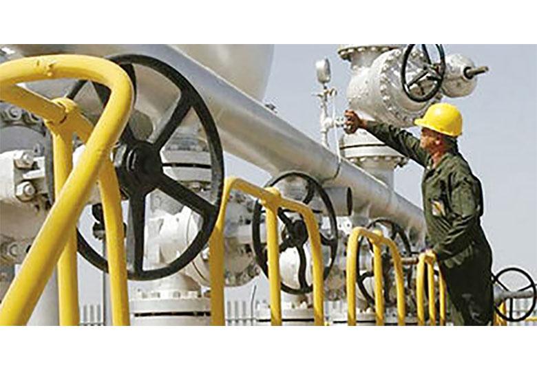 تعدیل قیمت؛ بخش لاینفک قراردادهای گازی