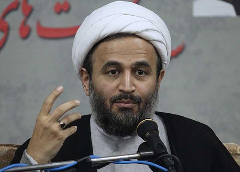 کنایه روحانیِ حامی رئیسی به قالیباف: او فوقش شهردار یا مدیر پروژه بوده