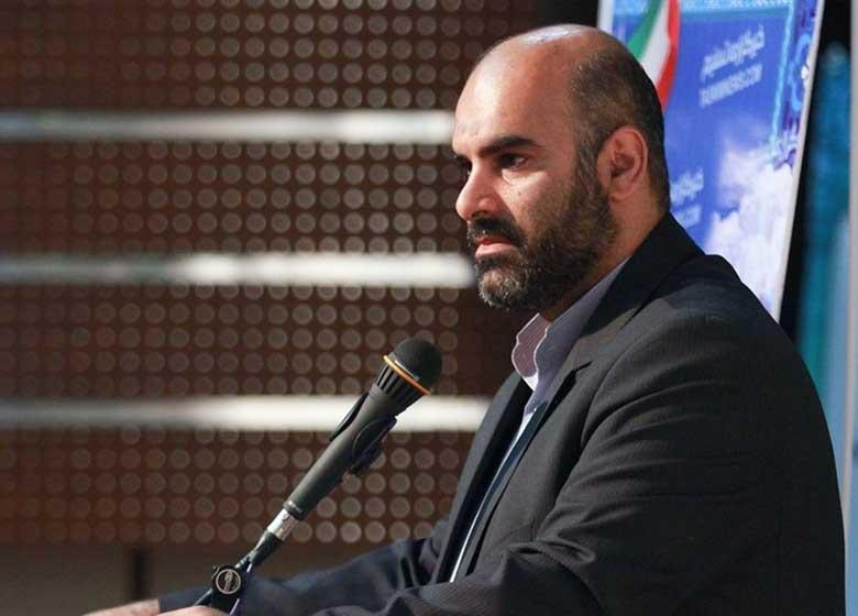 انتقاد نماینده رئیسی از صدا و سیما: به سایر کاندیداها هم به اندازه روحانی وقت بدهید