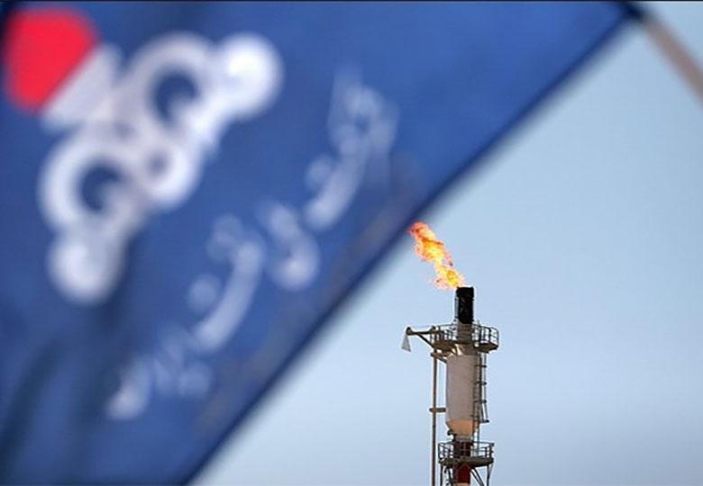 حضور فعال شرکتهای داخلی در میادین نفتی