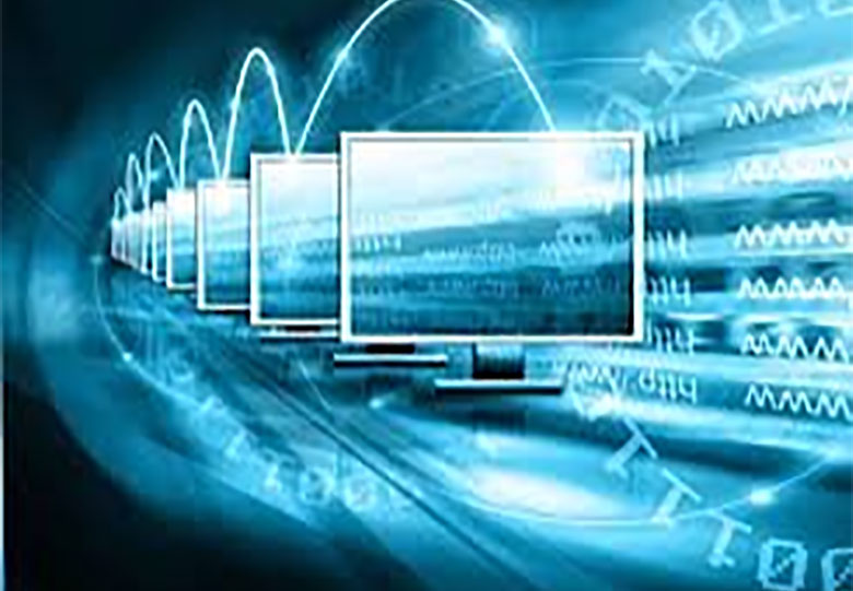 شبکه IP ترانزیت ملی ایجاد شد