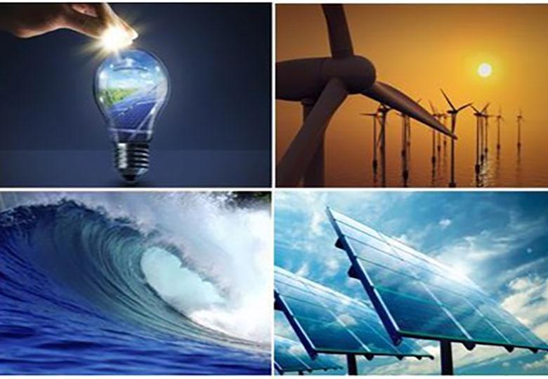 تحلیلی بر بازار آینده تجدیدپذیرها