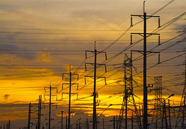 بیموامیدهای دولت در صنعت برق