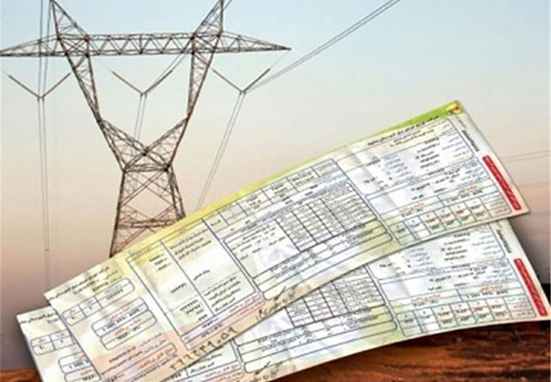 هزینه برق در پیک چگونه محاسبه میشود؟