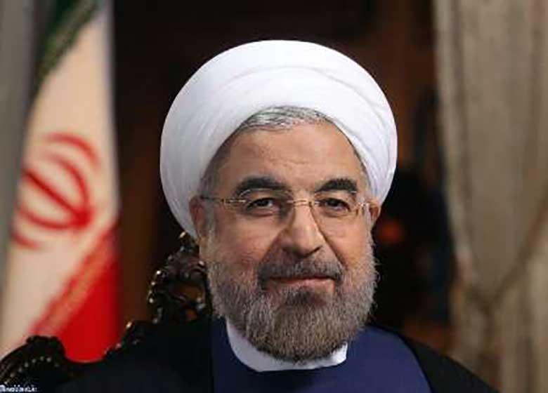 بیانیه اقتصادی روحانی منتشر شد