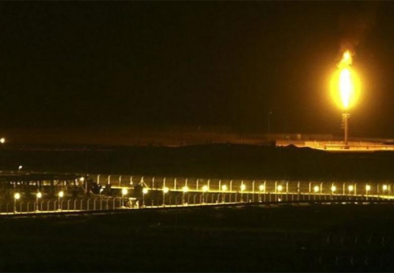 سیگنال عربستان برای کاهش فروش نفت به مشتریان آسیایی