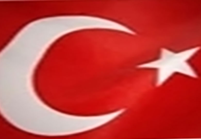 تداوم چشمانداز منفی موسسه مودی نسبت به نظام بانکی ترکیه