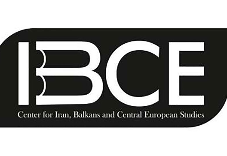 نشست مرکز مطالعات ایران، بالکان و اروپای مرکزی با مرکز علمی نوبنیاد مطالعات شیعه در اسلواکی