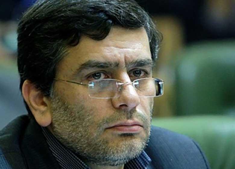 حافظی:قالیباف کمر اصولگریان را شکست/چمران رای مردم را بپذیرد/ اعضای شورا از رانت اطلاعات جلوگیری کنند