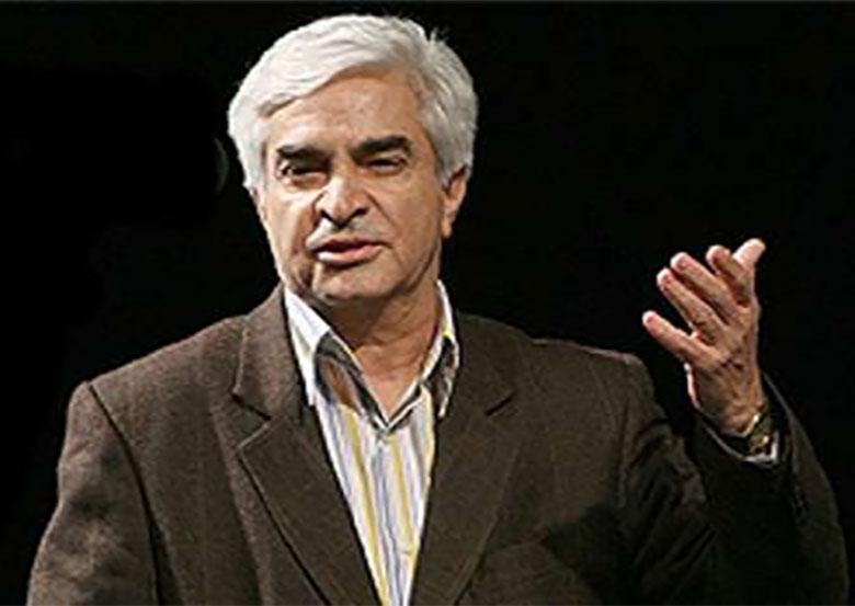 کارگردان سریال «شوق پرواز»: در مقام یک ایرانی پای صندوق رای می رویم