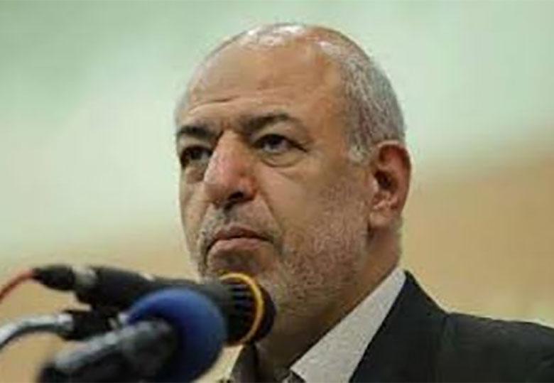 وزیر نیرو: سیاه نمایی و انکار خدمات دولت یازدهم فایده ای برای کشور ندارد