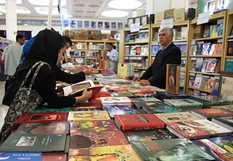 ایران مهمان ویژه نمایشگاه کتاب پکن می شود