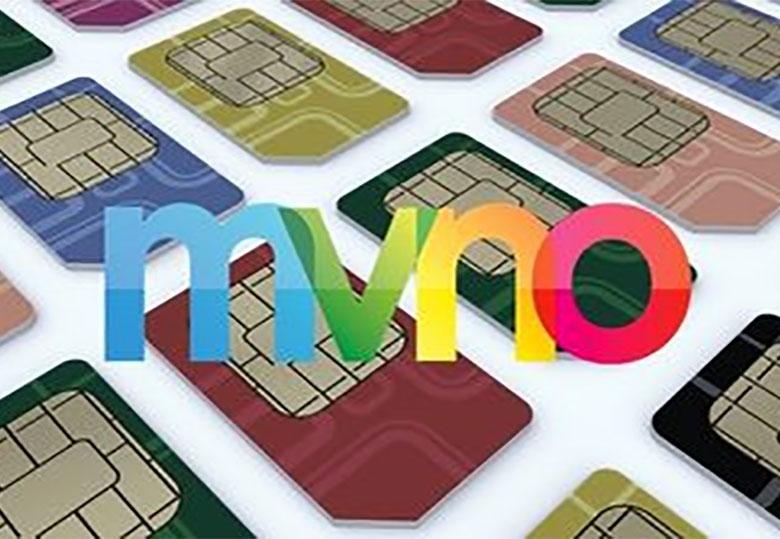 خدمات اپراتورهای مجازی موبایل چیست؟