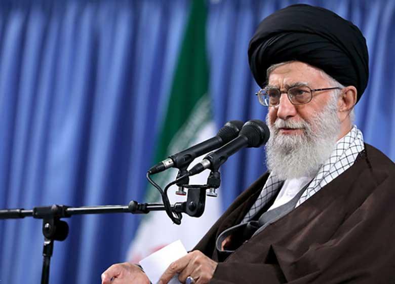 واکنش رهبر معظم انقلاب به «دروغگو» خواندن رئیس جمهور در سال ۱۳۸۸ چه بود؟
