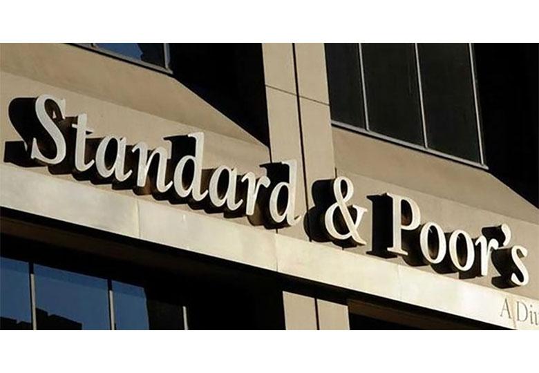 رتبه اعتبار مالی عمان به بیارزش تنزل یافت