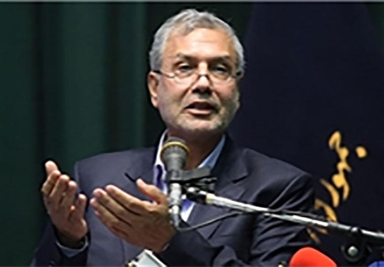 تنها نشست خبری وزیر کار در طول چهار سال وزارت بدون حضور رسانههای منتقد برگزار شد