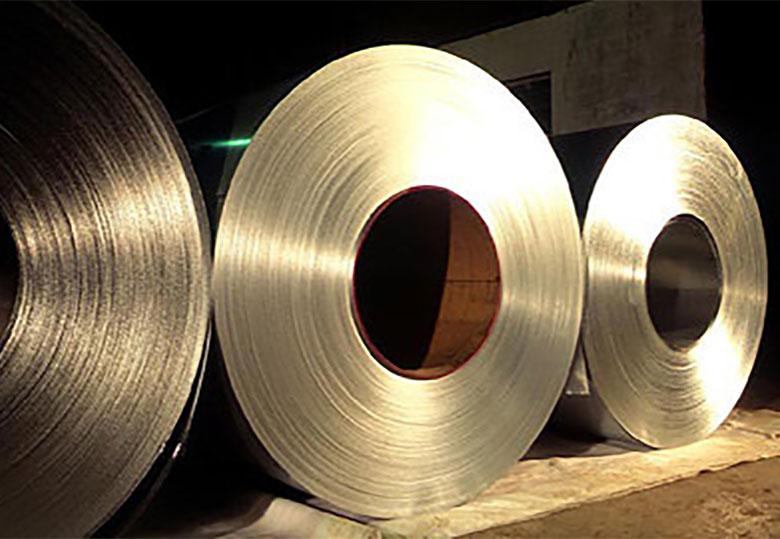 رقابت نادرست فولادسازان ایرانی در بازارهای خارجی