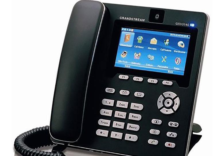 عبور تلفنهای ثابت نصب شده در ایران از ۳۵ میلیون شماره