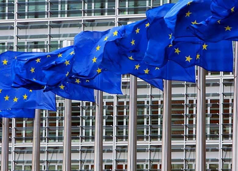 اروپا بر خلاف ترامپ خواستار ارتباط با ایران است
