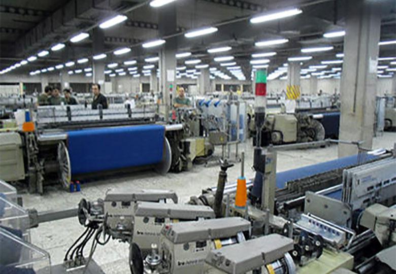 ۴ مانع رشد صنعتی