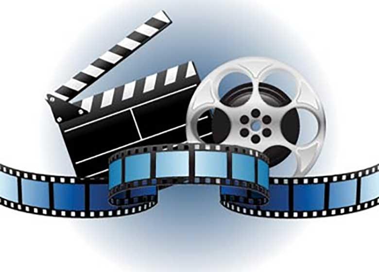 یک آمار تکاندهنده سینمایی!