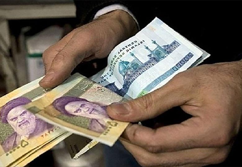 مردم دستاورد دولت روحانی در کاهش تورم را فراموش نمیکنند