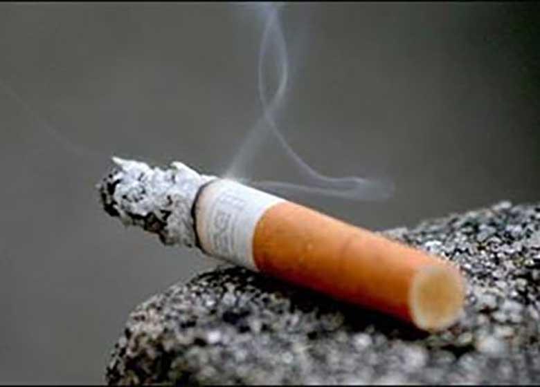 سالانه ۶ میلیون نفر بر اثر مصرف سیگار میمیرند