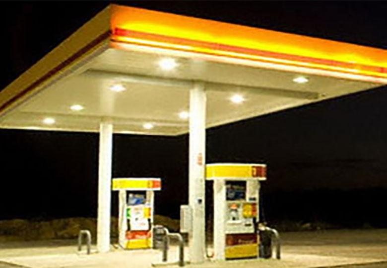بررسی راهاندازی جایگاههای کوچک سوخت