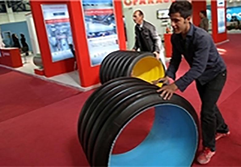 سهم ۶۸ درصدی صادرات خدمات فنی و مهندسی صنعت آب و برق
