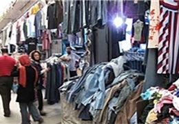 اعلام آمادگی برندهای وارداتی پوشاک برای تطابق با دستورالعمل واردات
