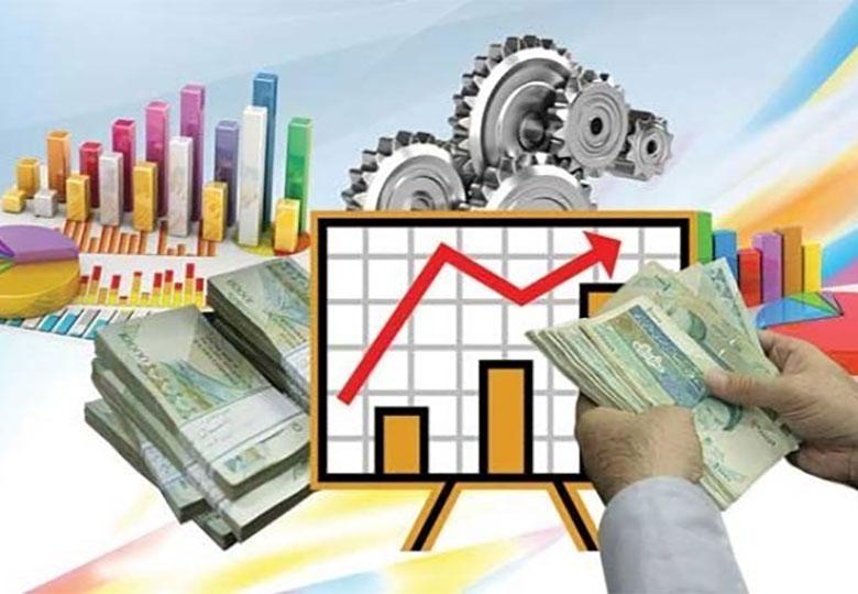 اقتصاد ایران شکنندهتر شد