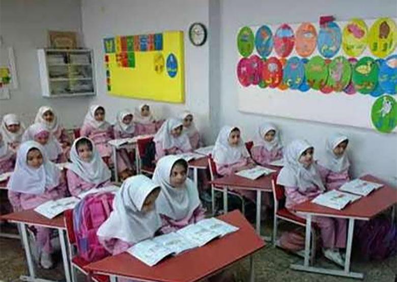 مبلغ شهریه مدارس غیردولتی تهران و استان ها طبق الگوی مصوب ابلاغ شد