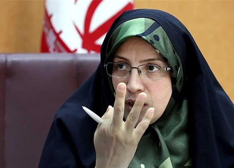 «محسن هاشمی» و اعضای لیست امید نمیتوانند شهردار و وزیر شوند